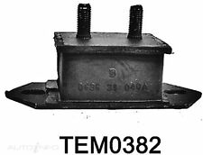 Engine Mount MAZDA E3000 HA  4 Cyl Diesel Inj TA 73-81  (Right Front,