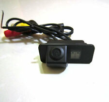 Wireless CCD Rear View Reverse Camera for FORD MONDEO/FIESTA/FOCUS/S-Max/KUGA