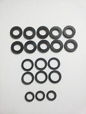 Repair Gasket set for Coleman Lantern and Stove / rubber ring