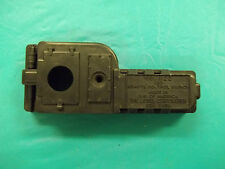 Lionel 1122 Right Hand Cover
