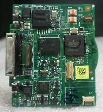 820-1975 Main Logic Board Motherboard for iPod Video SOLD AS IS