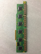 Panasonic TH-42PX6U SD Board TNPA3819