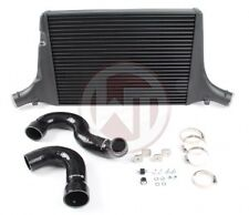 Wagner Tuning Audi A4 B8 1.8 TFSI Competition Intercooler Kit