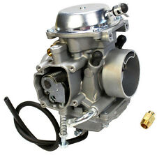 NEW Carburetor Fits POLARIS 10 PTV 4X4 SERIES 10 RANGER SERIES