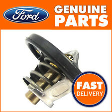 Genuine Ford Mondeo MK2 2.0 Thermostat Temperture 09-96|11-00 (1001993)