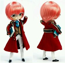 Pullip Collector Dal Neo Angelique Erenfried Fashion Japan Imported Fashion Doll