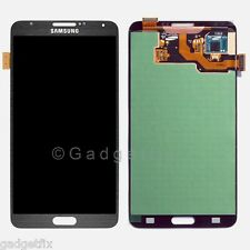 OEM Samsung Galaxy Note 3 N9000 N900A N900T LCD Display Touch Screen Digitizer