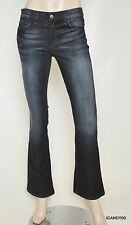 Nwt Joe's The Provocateur Bootcut Jeans Stretch Pants Trousers ~Veronica *24 P