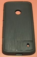Body Glove Satin Case for AT&T GoPhone-Nokia Lumia 520, One piece slip on cover