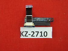 HP EliteBook 2530p Sata Connector HDD  + Platine #KZ-2710