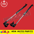 2 x New Toyota Landcruiser 80 Series Bonnet Gas Struts (Pair)