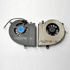 Ventilateur CPU Fan ACER ASPIRE 6920 6920G 6935 6935G