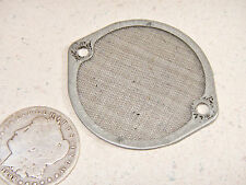 82 SUZUKI SP500 OIL FILTER STRAINER SCREEN