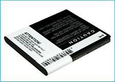 High Quality Battery for Samsung Galaxy S II X Premium Cell