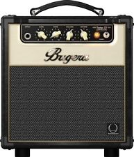 Brand New Bugera Vintage V5 Infinium 5W 1x8 Tube Combo Amp