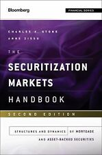 Wiley Finance Ser.: The Securitization Markets Handbook : Structures and...