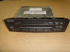 BMW E81/E82/E87/E88/E90/E91/E92/E93/ BUSINESS CD/RADIO HEAD UNIT  65126962296