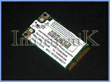 Compaq EL80 FL90 HEL80 HEL81 Scheda Wifi Wireless Card Board WM3945ABG