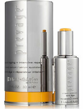 Prevage ANTI-AGING INTENSIVE REPAIR DAILY SERUM - 1 fl oz  - SEALED - 01/2018