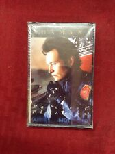 Manners & Physique Adam Ant Cassette Tape 1990 MCA Room At the Top USA MINT