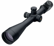 Leupold Mark 4 LR/T 8.5-25x50mm Rifle Scope M1 Illuminated Mil-Dot Reticle 67980