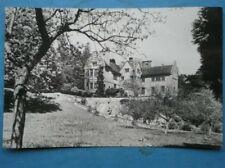 POSTCARD RP KENT WESTERHM - CHARTWELL - HOME OF SIR WINSTON CHURCHILL