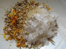 Compelling Powder-Hoodoo, Wicca, Witchcraft-Turns People in Your Favor