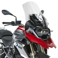 Cupolino parabrezza givi 5108DT windscreen bmw R 1200 GS 13 - 14