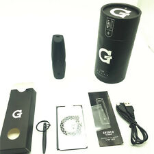 Snoop Dogg G Pen Elite Sealed . Free Shipping.