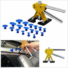 DIY Car Off-Road Body Paintless Dent Repair Lifter-Glue Puller Hail Removal Tool
