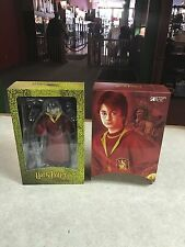 "2016 STAR ACE Harry Potter HARRY POTTER Quidditch #SA0018 Figure 12"" 1/6 MIB"