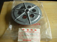 Nos Honda Elsinor 83 84 85 CR 250 480 500 Embrague Plato de prensa 22351-KA4-710 Evo