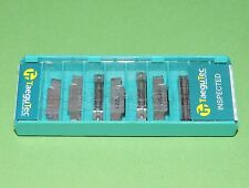 TDT 4.78E-0.55 TT7720 INGERSOLL TAEGUTEC INSERTS * 10 PIECES / SEALED PACK *