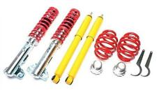 BMW Z3 COILOVER SUSPENSION KIT engines-1.8, 1.9, 2.0, 2.2, 2.5, 2.8, 3.0