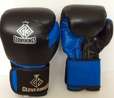 GK BOXING GLOVES BEST QUALITY Cowhide Leather TWINS SANDEE RDX MMA UFC K1 16oz