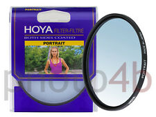 Hoya 67 mm / 67mm Portrait Filter - NEW