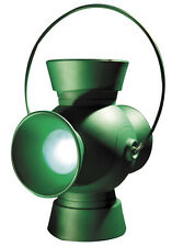 GREEN LANTERN POWER BATTERY AND RING PROP REPLICA