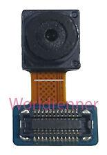 Cámara Frontal Flex Conector Front Camera Connector Samsung Galaxy Tab S 8.4