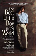 The Best Little Boy in the World-ExLibrary