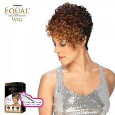 FreeTress Equal Synthetic Hair Wig - Tasha