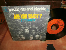 "pacific gas and electric""are you ready?""single7""or.fr.cbs:5039.biem"