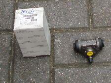 original Radbremszylinder Bremse hinten Peugeot 206 Schrägheck Stufenheck 106 1