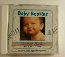 Baby Beatles, , Very Good