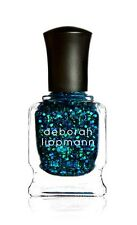 NEW! Deborah Lippmann - ACROSS THE UNIVERSE -  Polish Lacquer - 0.50fl.oz/15ML