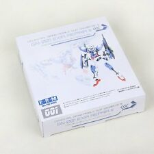 FPM RG R3 Sword & Rifle Power Up Kit For 1/144 GN-001 EXIA REPAIR Gundam New