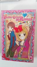 PLANET MANGA - HIME-CHAN NO RIBBON COLOURFUL 3 - NUOVO DA MAGAZZINO