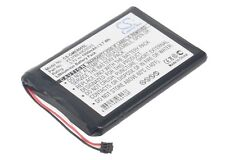 3.7V battery for Garmin Edge 800, Edge 810 Li-ion NEW