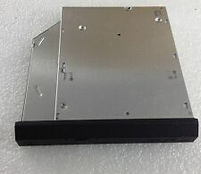 Acer Aspire 5535 5235 MS2254 Optical Drive DVD writer Burner Player GENUINE ORIG