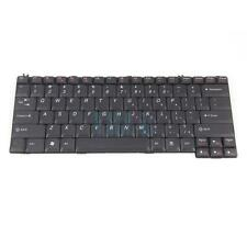 Keyboard for IBM LENOVO G530 4446 C100 C200 N100 Laptop US Black