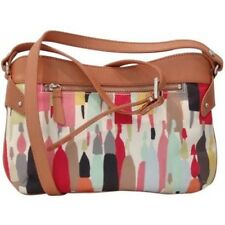 Paul Smith lily borsa tracolla omini, lily bag mens